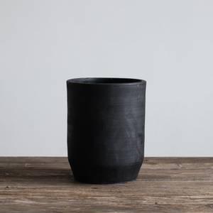 Bilde av Hero pot cylinder