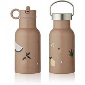 Bilde av Anker vandflaske - 350 ml - Fruit pale tuscany