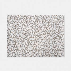 Bilde av Grain Sandstone 85x115cm